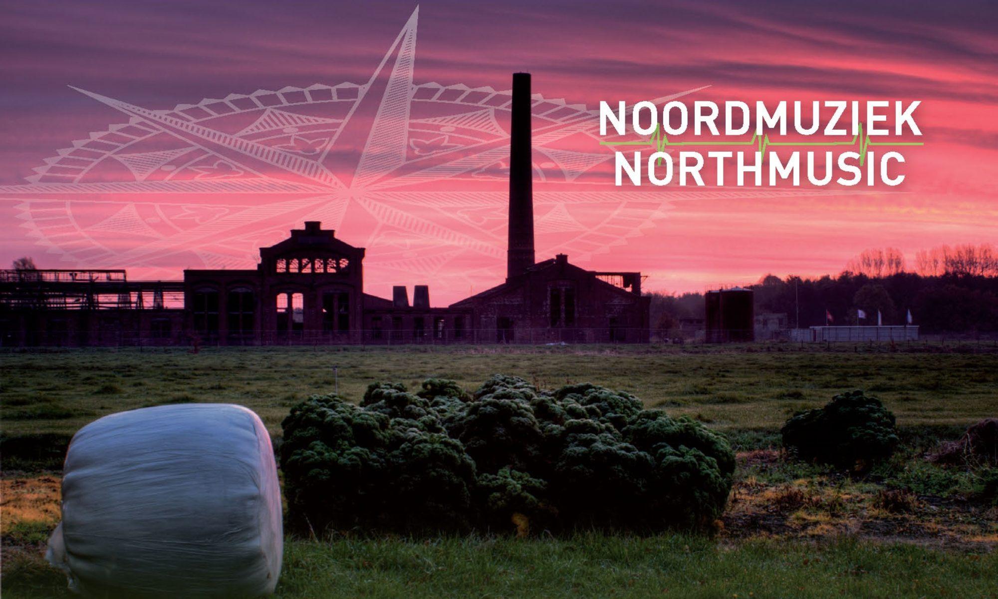 Noordmuziek - Northmusic