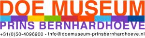 banner-doemuseum-homepage